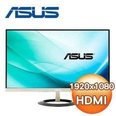Giá KM Màn hình Asus VZ229H 21.5Inch IPS Không viền, siêu mỏng
