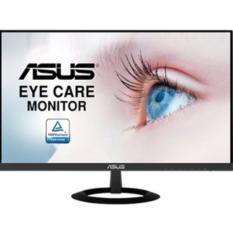 Chỗ nào bán Màn hình ASUS VZ229HE 21.5″ FHD IPS Chống lóa, Lọc ánh sáng xanh.