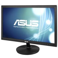 Giá Khuyến Mại Màn hình LCD Asus 21.5 inch VP228NE 1920×1080 – DVI-D, D-Sub