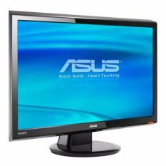 Giá Màn hình máy tính Asus VS207DF LED 19.5 inch Wide