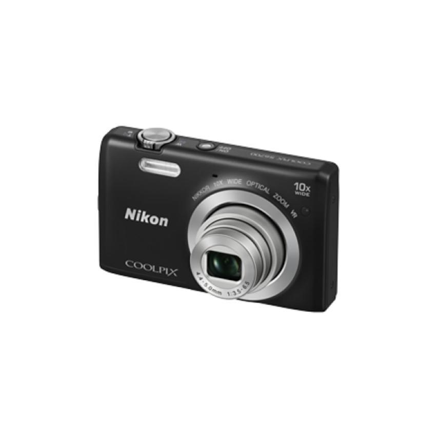 Mua Máy ảnh KTS Nikon Coolpix S6700 20.1 MP và Zoom quang 10x  ở đâu tốt?