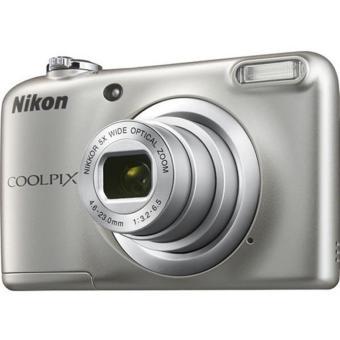 Máy ảnh Nikon COOLPIX A10 Digital Camera  Đang Bán Tại shophdvn