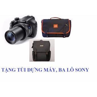 Máy ảnh Sony HX350