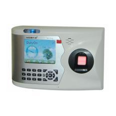 Giá Máy chấm công vân tay METRON NU-3100