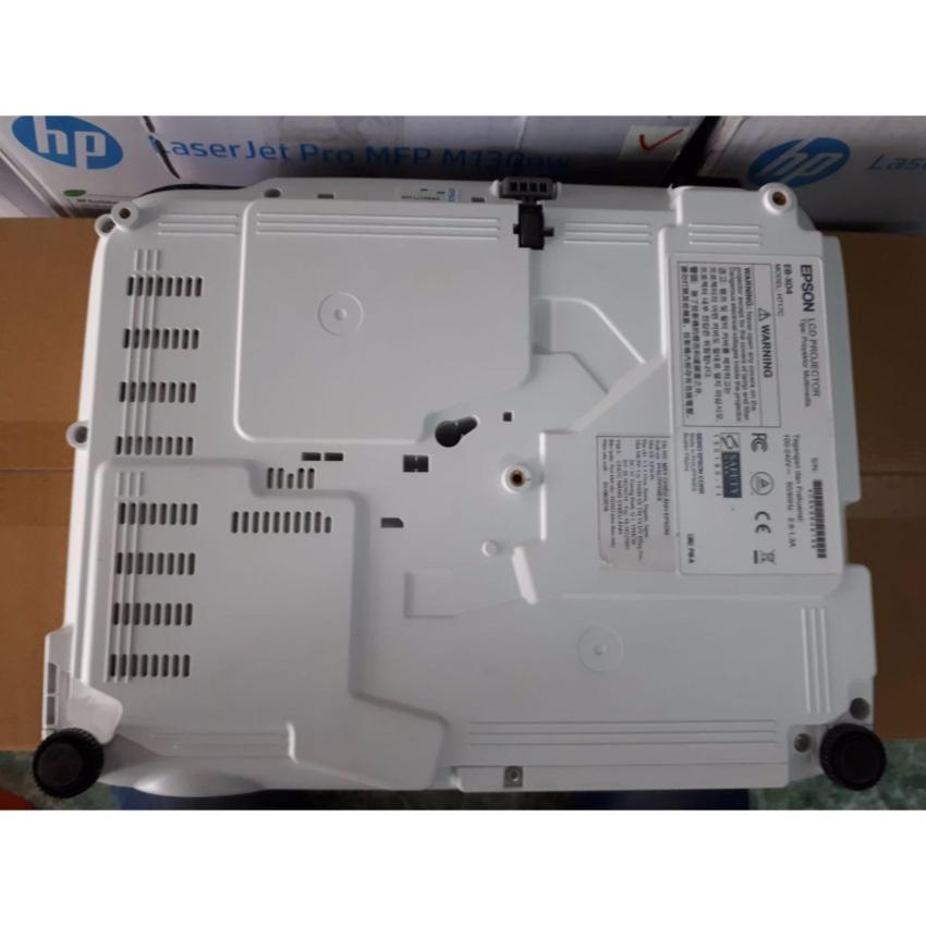 Máy chiếu Epson EB X04