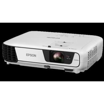 MÁY CHIẾU EPSON EB-X31 - EP361ELAA4H5OPVNAMZ-8205408,224_EP361ELAA4H5OPVNAMZ-8205408,15000000,lazada.vn,MAY-CHIEU-EPSON-EB-X31-224_EP361ELAA4H5OPVNAMZ-8205408,MÁY CHIẾU EPSON EB-X31