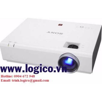 Máy Chiếu Sony VPL – CW276 - 8751667 , SO993ELAA41Z4TVNAMZ-7317601 , 224_SO993ELAA41Z4TVNAMZ-7317601 , 36990000 , May-Chieu-Sony-VPL-CW276-224_SO993ELAA41Z4TVNAMZ-7317601 , lazada.vn , Máy Chiếu Sony VPL – CW276