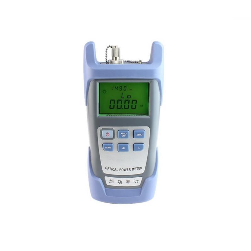 Bảng giá Máy đo công suất quang GPON Phong Vũ