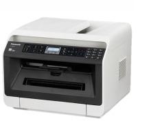 Cần mua Máy fax Panasonic KX-MB2130