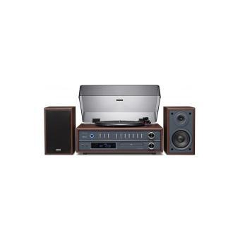 Tư vấn mua Máy hát đĩa nhựa hiệu TEAC LP-P1000 – Hãng phân phối chính thức