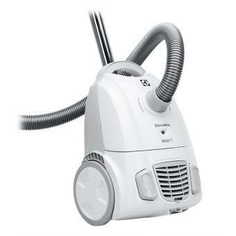Máy hút bụi Electrolux Z2405 (Trắng)