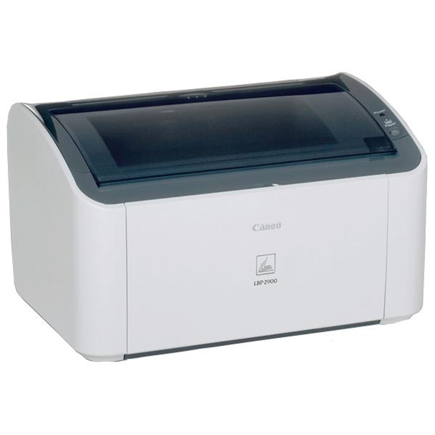 Canon Laser Shot Lbp2900 Printer Driver