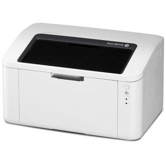 Máy in Fuji Xerox DocuPrint P115w (Trắng) - Hãng phân phối chínhthức