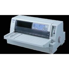 Cập Nhật Giá Máy in kim Epson LQ-680 Pro