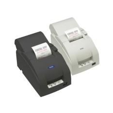 Giá Niêm Yết Máy in kim Epson TM-U220A USB, LPT, RS232