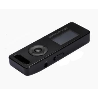 Máy nghe nhạc mp3 Lanhui E100