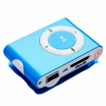 Cần tìm Máy nghe nhạc MP3 Protab (không kèm tai nghe)