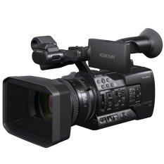 Cập Nhật Giá Máy quay phim Sony PXW-X160 3 cảm biến 1/3-type Full HD Exmor CMOS và Zoom quang 25x (Đen)  Cong ty Fan Hien