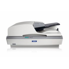 Địa Chỉ Bán Máy Scan Epson GT 2500 Document Scanner