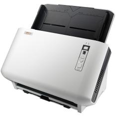 Chi tiết sản phẩm Máy Scan Plustek SC8016U (Trắng)