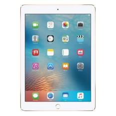 Máy tính bảng Apple iPad Pro 9.7 vàng 32GB 4G/LTE – Hàng nhập khẩu