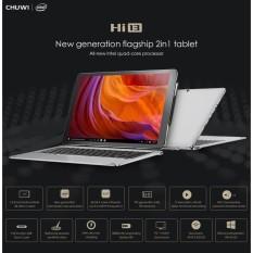 Giá bán Máy tính bảng Chuwi Hi13 + Dock bàn phím + bút Stylus