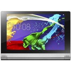 Mua Máy tính bảng Lenovo Yoga Tablet 2 16GB 3G (Bạc)  Tại Siêu Thị Điện Thoại