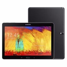 Máy tính bảng Samsung Note 2014 P607 4G/Wifi (Hàng nhập khẩu) tặng thú bông rồng + sạc dự phòng Xiaomi Gen 2 10.000mAh chính hãng