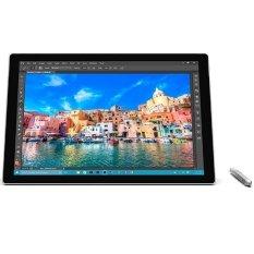 Microsoft Surface Pro 4 Core i5 Image