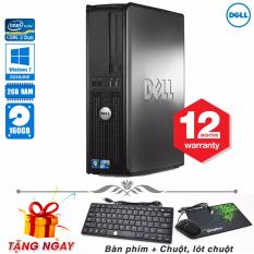 Desktop Prices Online in Vietnam, September, 2019 - Mybestprice