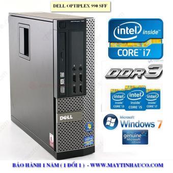 Máy Tính Đồng Bộ Dell 990 ( Core I7 /4G / 500G ) - Hàng Nhập Khẩu - 8115160 , DE276ELAA3C3R8VNAMZ-5847280 , 224_DE276ELAA3C3R8VNAMZ-5847280 , 9560000 , May-Tinh-Dong-Bo-Dell-990-Core-I7-4G--500G-Hang-Nhap-Khau-224_DE276ELAA3C3R8VNAMZ-5847280 , lazada.vn , Máy Tính Đồng Bộ Dell 990 ( Core I7 /4G / 500G ) - Hàng Nhập K