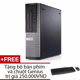 Máy Tính Đồng Bộ Dell Optiplex 390 Core i7 2600 , Ram 4GB, HDD500GB - 8115272 , DE276ELAA3PIJ4VNAMZ-6604660 , 224_DE276ELAA3PIJ4VNAMZ-6604660 , 9560000 , May-Tinh-Dong-Bo-Dell-Optiplex-390-Core-i7-2600-Ram-4GB-HDD500GB-224_DE276ELAA3PIJ4VNAMZ-6604660 , lazada.vn , Máy Tính Đồng Bộ Dell Optiplex 390 Core i7 2600 , Ram 4