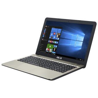 Máy tính xách tay Asus X541UV-XX143D 15.6 inch (Đen) - Hãng phân phối chính thức - 8041230 , AS082ELAA1TZQTVNAMZ-3091084 , 224_AS082ELAA1TZQTVNAMZ-3091084 , 12899000 , May-tinh-xach-tay-Asus-X541UV-XX143D-15.6-inch-Den-Hang-phan-phoi-chinh-thuc-224_AS082ELAA1TZQTVNAMZ-3091084 , lazada.vn , Máy tính xách tay Asus X541UV-XX143D 15.6 inch