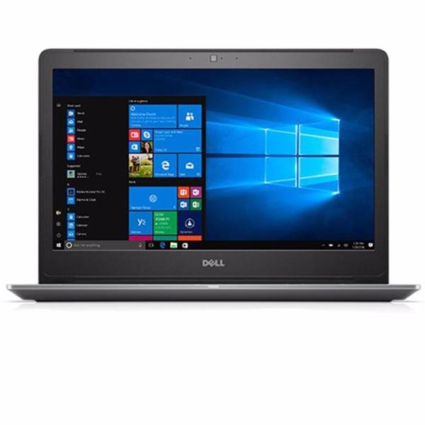 Bảng giá Máy Tính Xách Tay Dell V3468 i5 7200U Phong Vũ