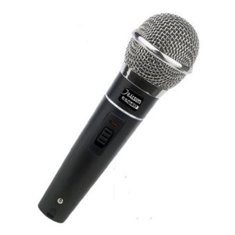 Micro Ealsen ES-640 ( Đen)