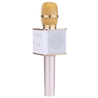 Micro hát Karaoke Q9 kèm Loa Bluetooth 3 trong 1 (Vàng) - 8162803 , GI909ELAA694CHVNAMZ-11540948 , 224_GI909ELAA694CHVNAMZ-11540948 , 476000 , Micro-hat-Karaoke-Q9-kem-Loa-Bluetooth-3-trong-1-Vang-224_GI909ELAA694CHVNAMZ-11540948 , lazada.vn , Micro hát Karaoke Q9 kèm Loa Bluetooth 3 trong 1 (Vàng)