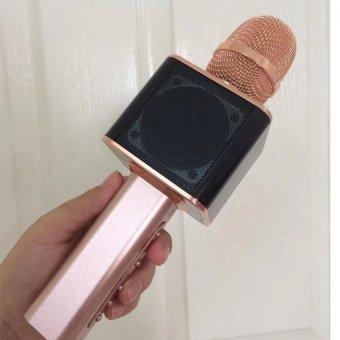 Micro hát Kraoke kiêm Loa Bluetooth cao cấp YS-10 (Hồng)-hàng nhậpkhẩu - 8404179 , OE680ELAA69DQ5VNAMZ-11554259 , 224_OE680ELAA69DQ5VNAMZ-11554259 , 400000 , Micro-hat-Kraoke-kiem-Loa-Bluetooth-cao-cap-YS-10-Hong-hang-nhapkhau-224_OE680ELAA69DQ5VNAMZ-11554259 , lazada.vn , Micro hát Kraoke kiêm Loa Bluetooth cao cấp YS-10