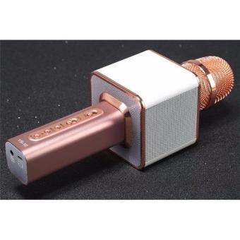 Micro hát Kraoke kiêm Loa Bluetooth cao cấp YS-10 trên Điện thoại - 10257848 , MI218ELAA1SMVDVNAMZ-3016033 , 224_MI218ELAA1SMVDVNAMZ-3016033 , 392400 , Micro-hat-Kraoke-kiem-Loa-Bluetooth-cao-cap-YS-10-tren-Dien-thoai-224_MI218ELAA1SMVDVNAMZ-3016033 , lazada.vn , Micro hát Kraoke kiêm Loa Bluetooth cao cấp YS-10 trên