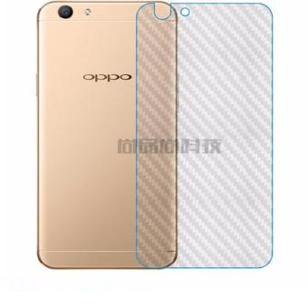 Miếng dán Carbon cho điện thoại Oppo F1S