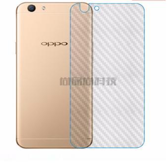 Miếng dán Carbon cho điện thoại Oppo Neo 7/7S - A33