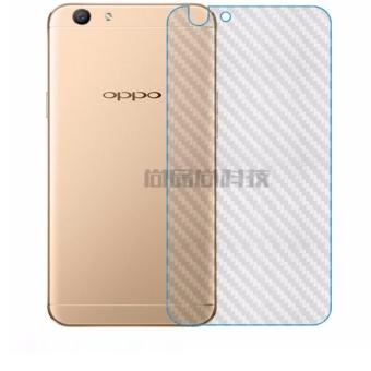 Miếng dán Carbon cho điện thoại Oppo Neo 9S - A39