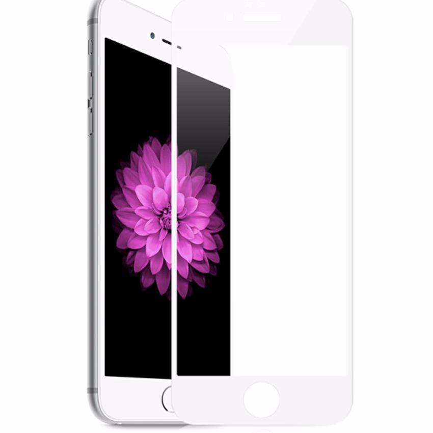 Hình ảnh Miếng dán cường lực 3D Full màn hình IPhone 7