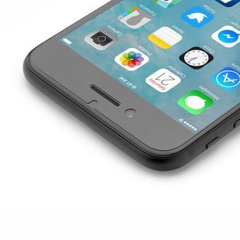 Miếng dán cường lực Glass cho iPhone 7 (Trong suốt) - 4