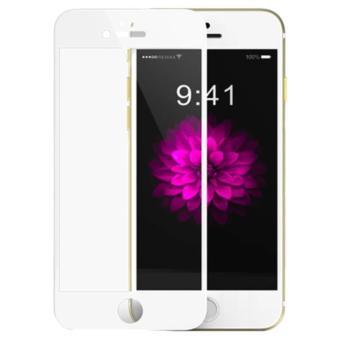Miếng dán full màn hình 3D cho iPhone 6/6s