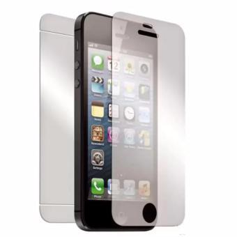 Miếng dán kính cường lực 2 mặt dành cho iPhone 4/ 4s - 8389628 , OE680ELAA4353ZVNAMZ-7383426 , 224_OE680ELAA4353ZVNAMZ-7383426 , 25000 , Mieng-dan-kinh-cuong-luc-2-mat-danh-cho-iPhone-4-4s-224_OE680ELAA4353ZVNAMZ-7383426 , lazada.vn , Miếng dán kính cường lực 2 mặt dành cho iPhone 4/ 4s