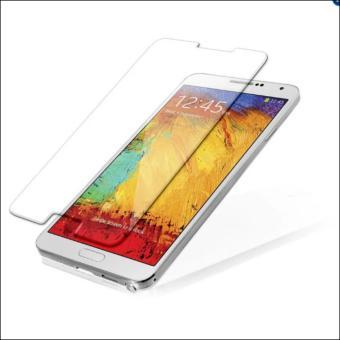 Miếng dán kính cường lực cho Samsung Galaxy Note 3 N900 - Screen Cover - 10244257 , GL992ELAA2WISQVNAMZ-5012957 , 224_GL992ELAA2WISQVNAMZ-5012957 , 80000 , Mieng-dan-kinh-cuong-luc-cho-Samsung-Galaxy-Note-3-N900-Screen-Cover-224_GL992ELAA2WISQVNAMZ-5012957 , lazada.vn , Miếng dán kính cường lực cho Samsung Galaxy Note 3 N