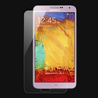 Miếng dán kính cường lực cho Samsung Galaxy Note 3 Neo N7505 - 10243945 , GL992ELAA20T21VNAMZ-3442749 , 224_GL992ELAA20T21VNAMZ-3442749 , 49000 , Mieng-dan-kinh-cuong-luc-cho-Samsung-Galaxy-Note-3-Neo-N7505-224_GL992ELAA20T21VNAMZ-3442749 , lazada.vn , Miếng dán kính cường lực cho Samsung Galaxy Note 3 Neo N7505