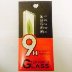 Cập Nhật Giá Miếng dán kính cường lực cho Xiaomi Mi 4