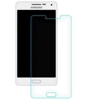 Miếng dán kính cường lực Glass cho Samsung Galaxy A5 2015