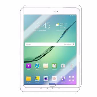 Miếng dán màn hình Samsung Galaxy Tab 10.1 (P5200) hiệu Vmax